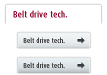 Belt drive technology