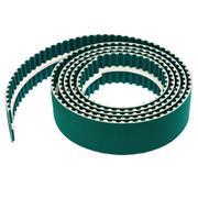 Timing Belts - Open length - Taper gib