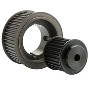 Timing Belt Pulleys - HTD 8M