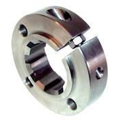 Shaft Collars - for spline sleeves